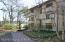 5 Midlake Dr, UNIT 102, Lake Harmony, PA 18624