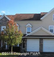 60B Lower Ridge View Circle, East Stroudsburg, PA 18302