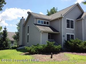 192 Sycamore Ct, Tannersville, PA 18372