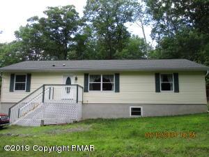 2236 Eagle Path, Bushkill, PA 18324