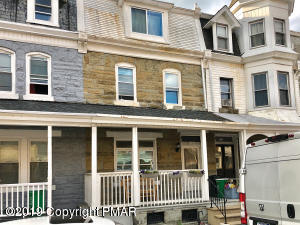 1239 W Turner St, Allentown, PA 10816