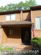 602 Mountain View Way, Bushkill, PA 18342