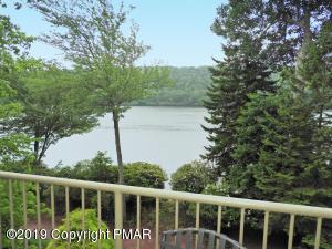 51 Midlake Drive, 302, Lake Harmony, PA 18624