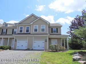 546 Upper Deer Valley Rd, Tannersville, PA 18372