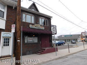 50 Mauch Chunk Street, Tamaqua, PA 18252