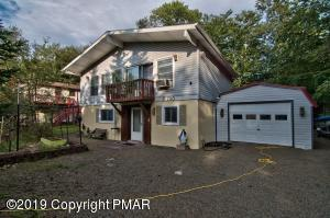 1480 Waterfront Dr, Tobyhanna, PA 18466