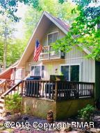 1231 Redwood Ter, Pocono Pines, PA 18350
