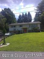 600 Keystone Dr, Stroudsburg, PA 18360