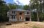 145 McCauley Ave, Pocono Pines, PA 18350