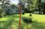 5154 Hickory Ln, Kunkletown, PA 18058