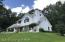 128 Rushmore Rd, Effort, PA 18330