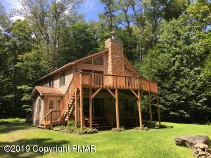 Buyer receives a 1 year home warranty.