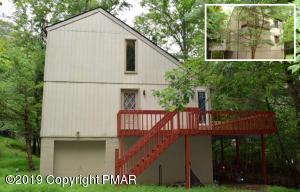 3119 Delaware Circle, Bushkill, PA 18324