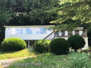 348 Silver Spring Blvd, Kunkletown, PA 18058