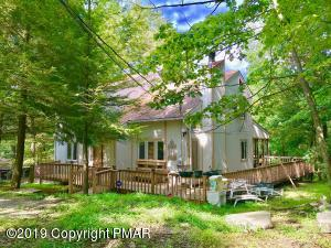 2257 Apley ct, Bushkill, PA 18324