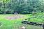 99 S Lehigh River Dr, Gouldsboro, PA 18424