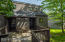 118 Cross Country Ln, Tannersville, PA 18372