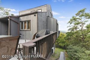 277 Overlook Way, Tannersville, PA 18372