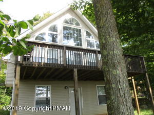 2509 Waterfront Dr, Tobyhanna, PA 18466