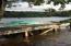 633 N Lake Dr, Lake Harmony, PA 18624