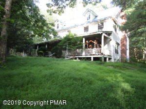 164 Pennsylvania Ave, East Stroudsburg, PA 18302