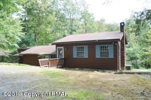 3182 Bear Swamp Rd, East Stroudsburg, PA 18302