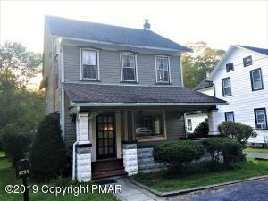 1294 Lower South Main St, Bangor, PA 18013