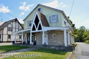 1824 Route 209, Brodheadsville, PA 18322