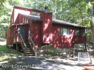 125 Rim Rd, East Stroudsburg, PA 18302