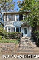 52 Broad St, Stroudsburg, PA 18360