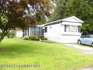 152 Buttonwood Ct, East Stroudsburg, PA 18301