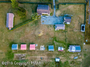 179 Little Walker Rd, Shohola, PA 18458