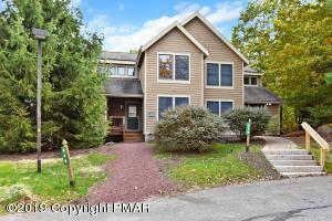 440 Maple Ct, Tannersville, PA 18372