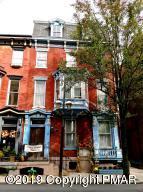 66 Broadway, Jim Thorpe, PA 18229