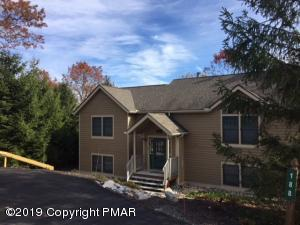 188 Upper Deer Valley Road, Tannersville, PA 18372