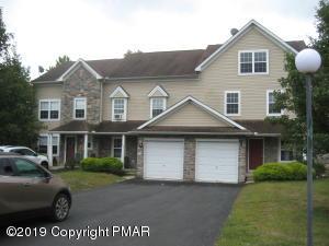 64B Ridge View Cir 64B, East Stroudsburg, PA 18302