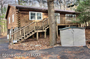 145 Sportsmen Dr, Cresco, PA 18326