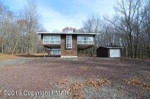 139 Maple Rd, Blakeslee, PA 18610