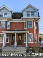 426 E 5Th St, Bethlehem, PA 18015
