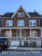 216 218 E 5Th St, Bethlehem, PA 18015