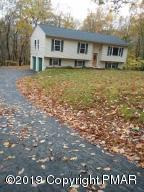 124 Nelson Rd, Milford, PA 18337