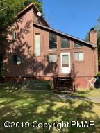 2189 Titania Rd, Tobyhanna, PA 18466