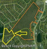 T 576, Swiftwater, PA 18370