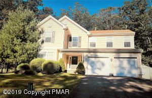 173 Kensington Drive, Bushkill, PA 18324