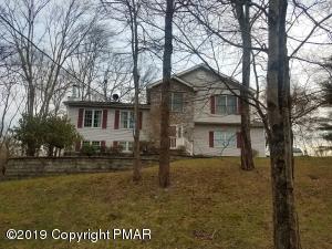 5005 S Pine Ridge Rd, East Stroudsburg, PA 18302