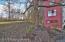 5265 Milford Rd, East Stroudsburg, PA 18302