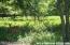 EV1690 Lucretius Trail, Albrightsville, PA 18210