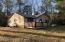 324 Stoney Hollow Rd, Pocono Lake, PA 18347