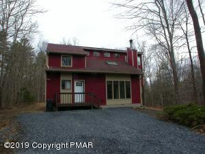 3437 Frontier Rd, East Stroudsburg, PA 18302