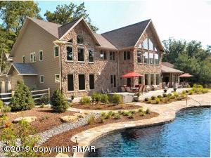 480 Lake Dr, Nesquehoning, PA 18240